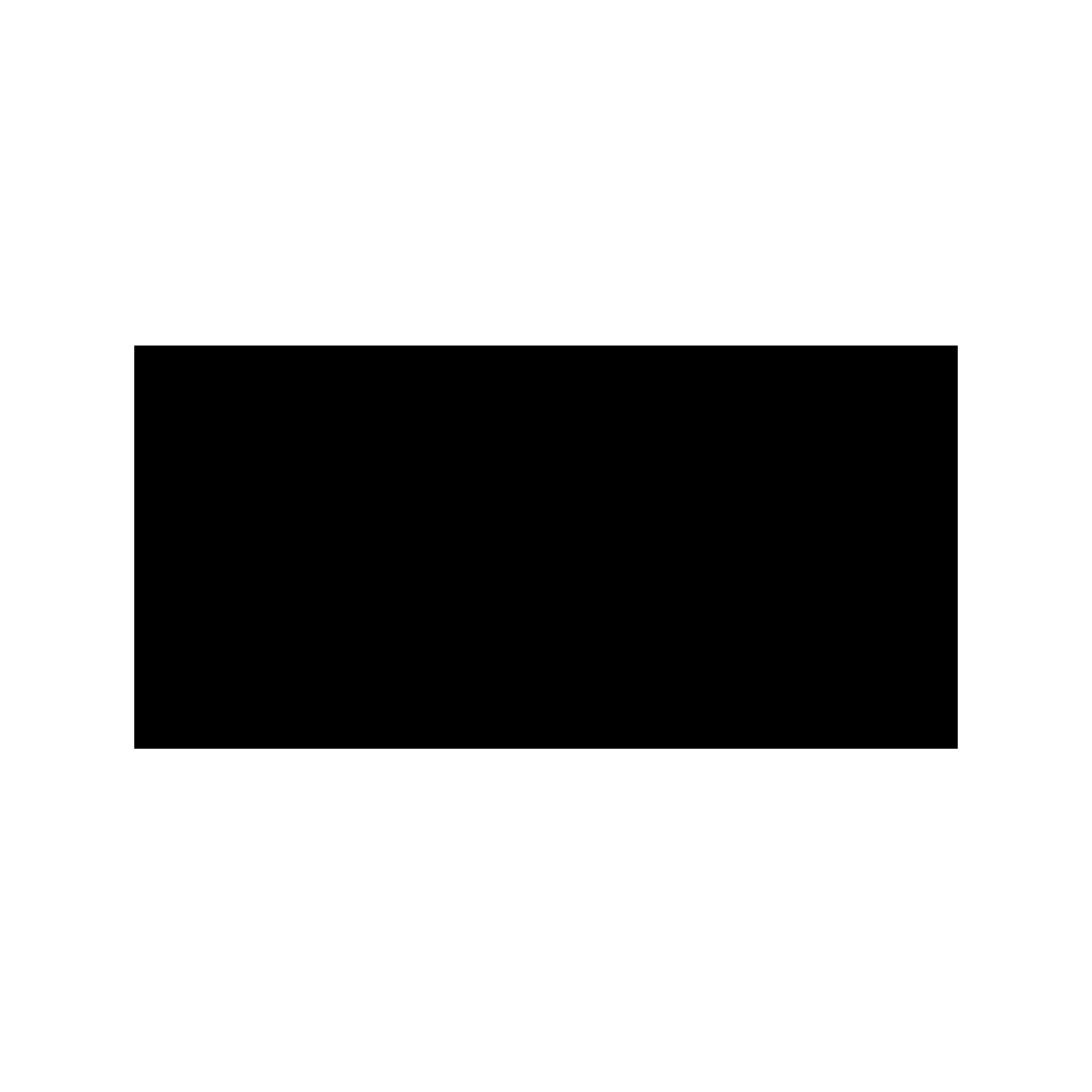 onitsuka tiger mexico 66 black on black 4sha