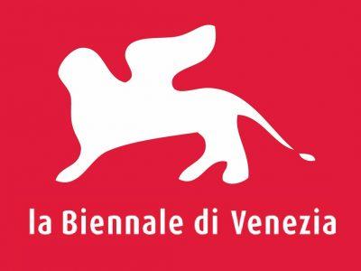 TSFM vol. 3 al Festival del Cinema di Venezia