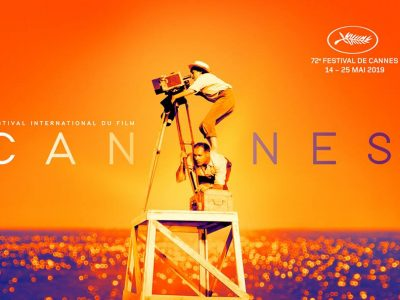 Festival de Cannes | TSFM Vol.4 press conference