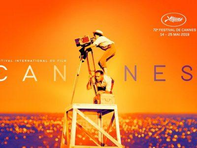 Festival de Cannes | presentazione ufficiale TSFM Vol.4