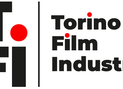 Apertura accrediti TSFM - Torino Film Industry